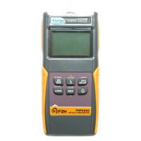 Оптический измеритель мощности Grandway FHP2A04