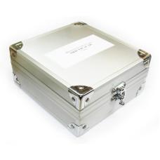 Нормализующая (компенсационная) катушка для измерений ВОЛС