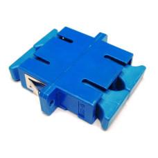 Адаптер SC-SC DX для кросса