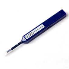 CLE-PEN Очиститель оптических коннекторов LC/MU