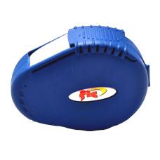 Очиститель торца коннекторов ручной FIS F1-7020C