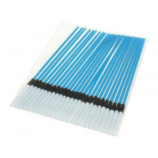 Палочки для очистки адаптеров (2.5 мм)