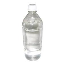 Жидкость для очистки оптического волокна Isopropyl Alcohol 99,98%
