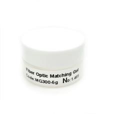 Оптический гель иммерсионный