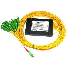 Сплиттер PLC 1*16-657A1 APC